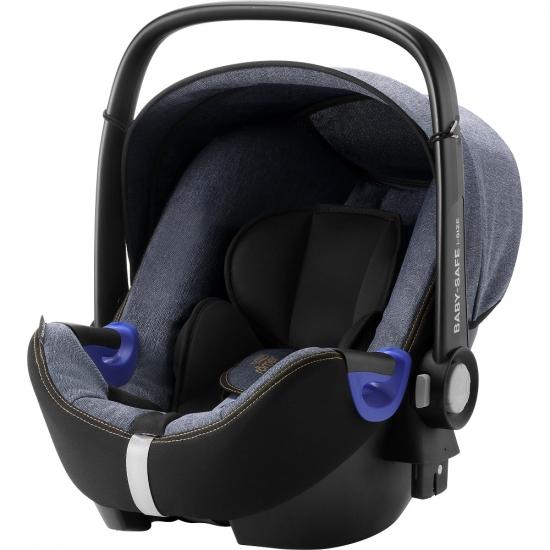 britax baby safe i size blue marble britax varum rke. Black Bedroom Furniture Sets. Home Design Ideas