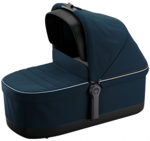Thule Sleek Liggdel Navy Blue