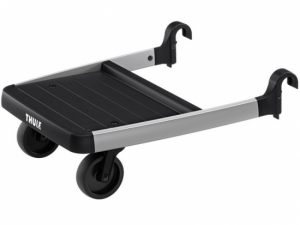 Thule Sleek Ståbräda