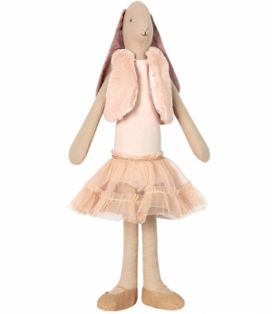 Maileg Medium Bunny Dance Princess