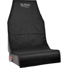 Britax Sparkskydd Isofix