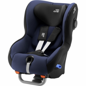 Britax Max-Way Plus Moonlight Blue