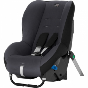 Britax HI-WAY II Storm Grey