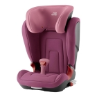 Britax KidFix² R Wine Rose