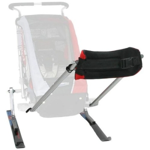 Thule Chariot Skidset CX/Cougar