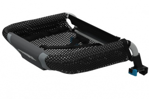 Thule Chariot Bagagehylla Cargo Rack 1