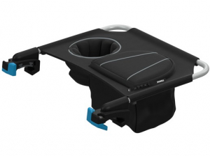 Thule Chariot Console 1