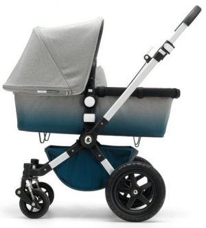 Bugaboo Cameleon 3 Elements