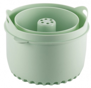 Beaba Riskokare till Babycook Original Light Green