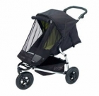 Mountain Buggy UV-skydd Swift -09