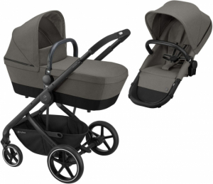 Cybex Balios S 2-in-1 Duovagn Soho Grey