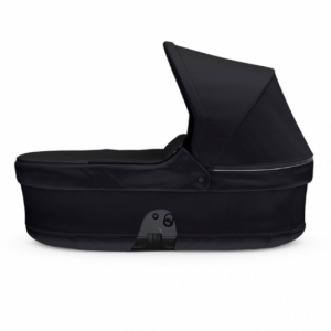 Stokke Beat Liggdel Black