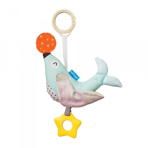 Taf Toys Aktivitetsleksak Star The Seal
