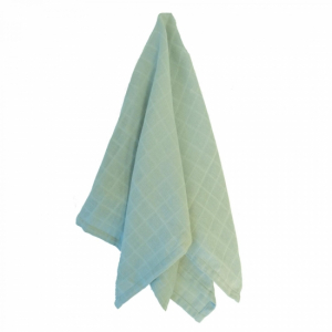 Summerville Muslinfilt Soft Mint
