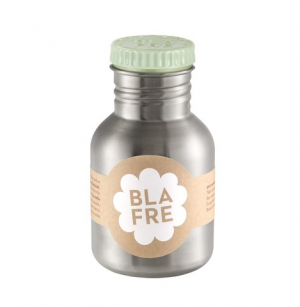 Blafre Stålflaska 300 ml Mint