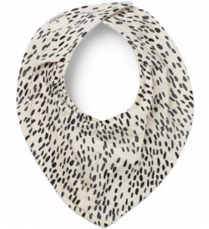Elodie Details Scarf Dots of Fauna