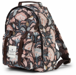 Elodie Details Mini Ryggsäck Midnight Bells