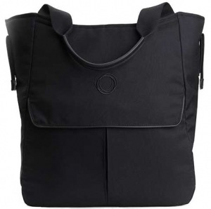 Bugaboo Mammoth Bag Black