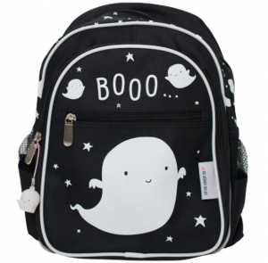 A Little Lovely Company Ryggsäck Ghost