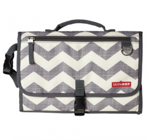 Skip Hop Pronto Signature Chevron