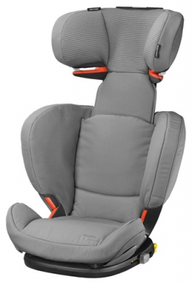 Maxi Cosi Rodifix Concrete Grey