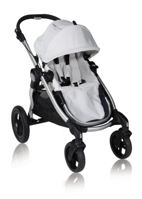 Baby Jogger City Select, Diamond