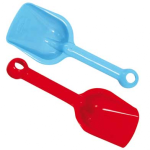 Gowi Toys Spade