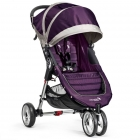 Baby Jogger City Mini Purple