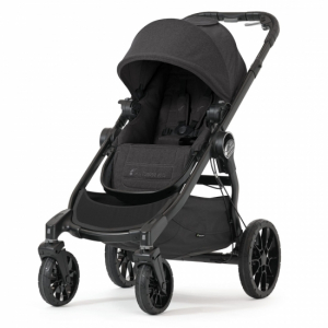 Baby Jogger City Select Lux Granite