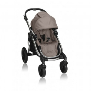 Babyjogger City Select, Quartz