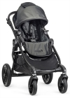 Baby Jogger City Select Charcoal Denim