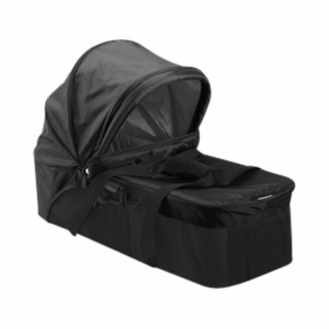 Baby Jogger Liggdel Compact