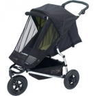Mountain Buggy UV-skydd Swift/Mini Evolution