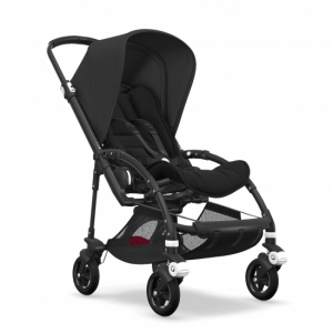 Bugaboo Bee5 Black