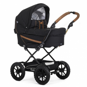 Emmaljunga 2020 Edge Outdoor Duo 4
