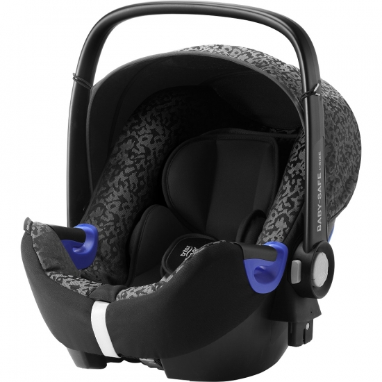 britax baby safe i size mystic black britax varum rke bil. Black Bedroom Furniture Sets. Home Design Ideas