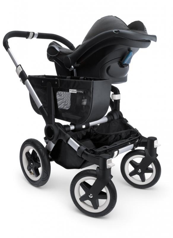 leveranstid barnvagn jollyroom