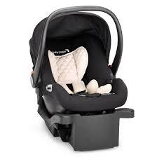 baby jogger city go isofixbas city mini zip baby jogger v. Black Bedroom Furniture Sets. Home Design Ideas