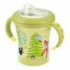NUK Easy Learning Starter Cup Grön