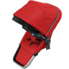 Thule Sleek Syskonsits Energy Red