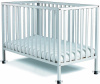 Britax Bed Rockers Svart