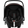 Britax Baby-Safe² i-Size Cool Flow Black