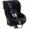 Britax Max-Way Plus Cool Flow Blue