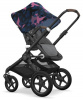 Bugaboo Fox Sufflett Birds