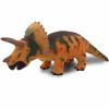 Dinosaurie Triceratops