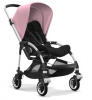 Bugaboo Bee5 Sufflett Soft Pink