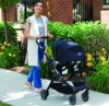 Baby Jogger City Tour Lux Granite