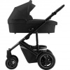 Britax Smile 3 Space Black