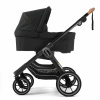 Emmaljunga 2021 NXT60 Outdoor Black